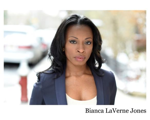 Bianca_Jones__0006