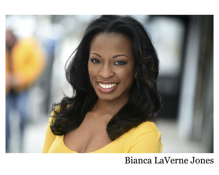 Bianca_Jones__0365