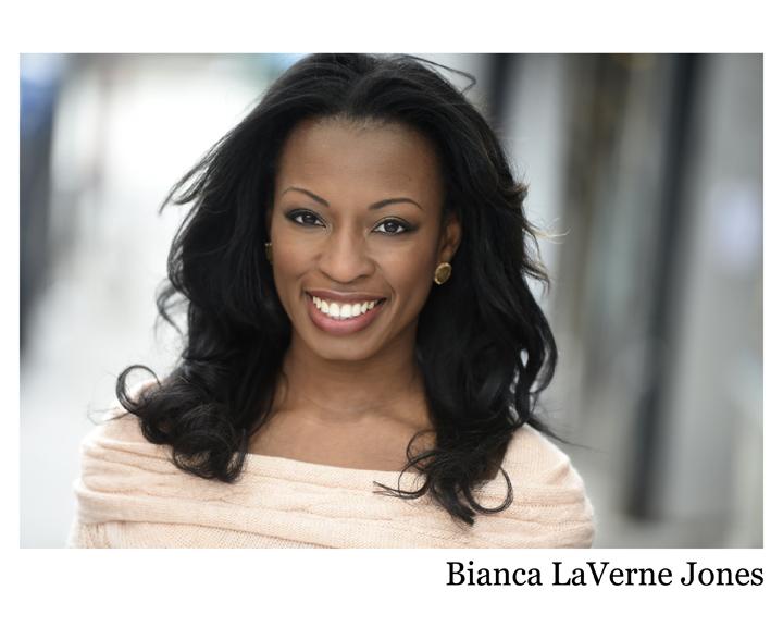 Bianca_Jones__0510