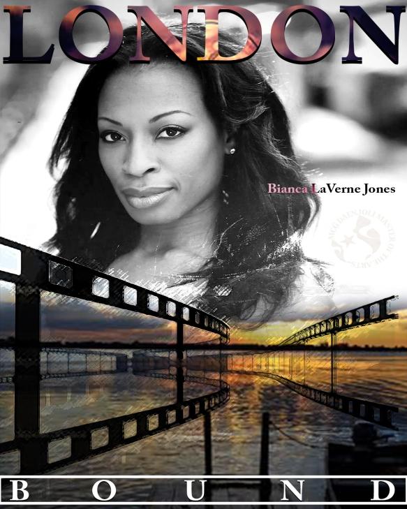 BLJ_LONDON_PROJECT 1 copy